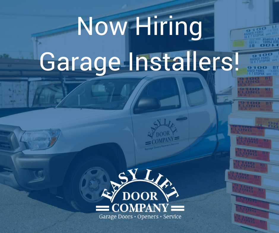 We're Hiring Garage Installers! (1).png