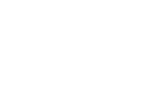 Easy Lift Door Company