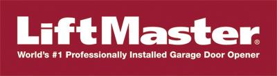 LiftMaster-logo.png