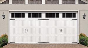 steel-garage-doors-9100-9600-300x163