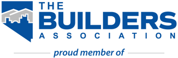 builders_association_logo_member