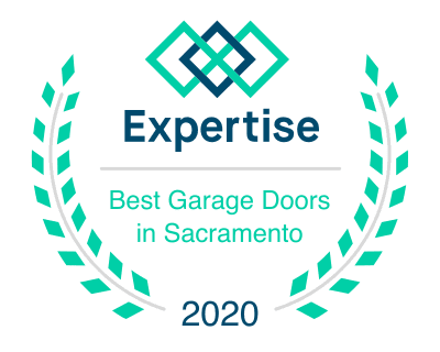 ca_sacramento_garage-doors_2020_transparent (1)