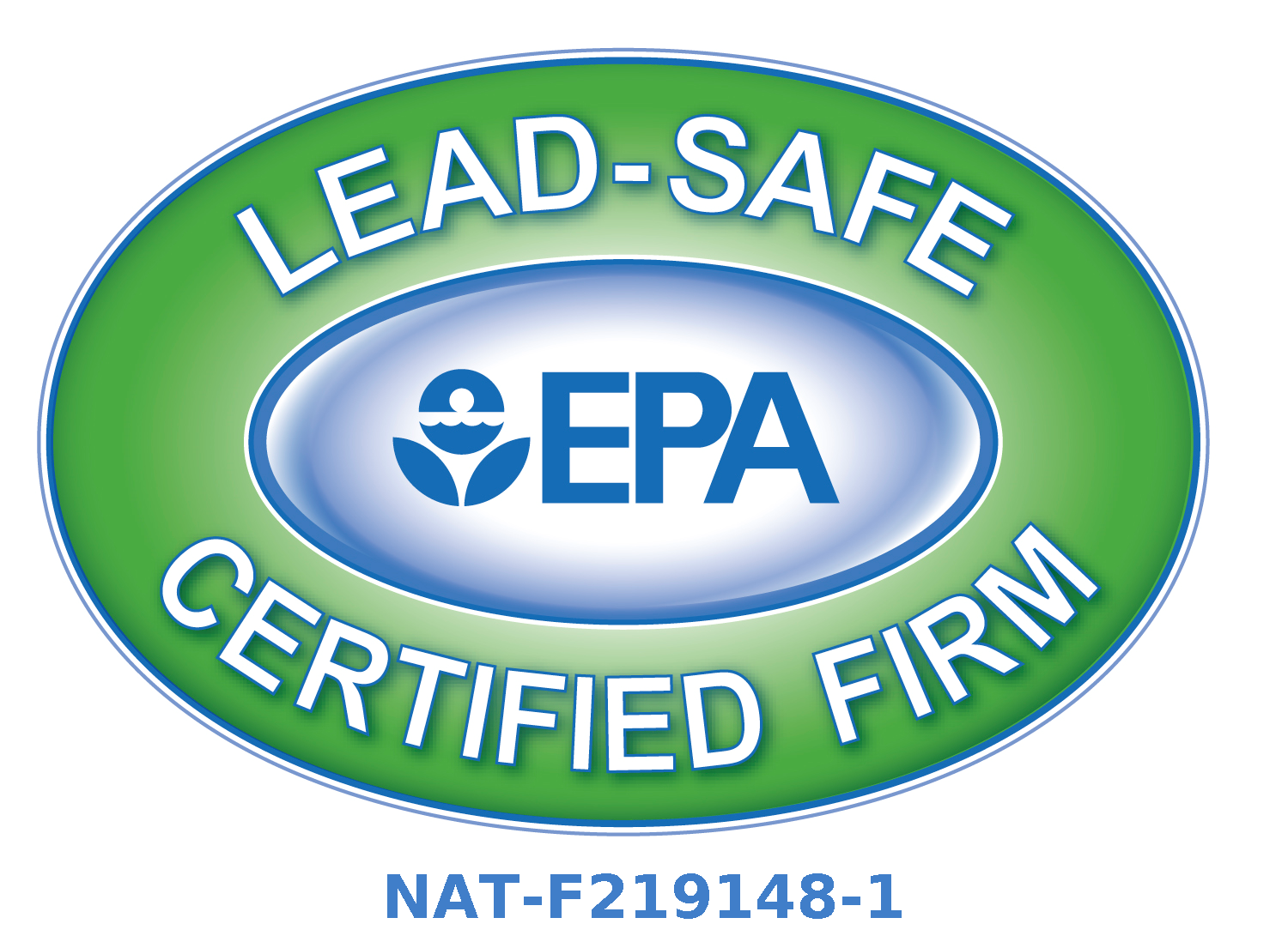 EPA_Leadsafe_Logo_NAT-F219148-1